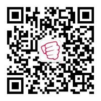 湖南自考网微信