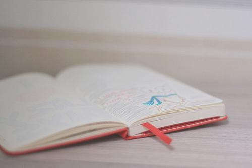 2020年10月湖南高等教育自学考试报名时间